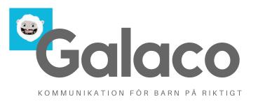 Galaco AB